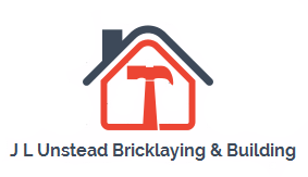 J L Unstead Bricklaying & Building